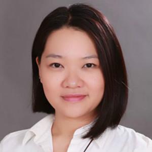 <strong>Jesmine Lok</strong>