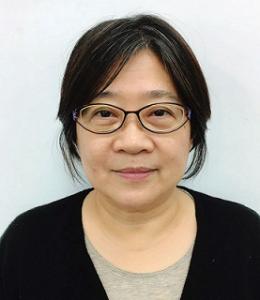 <strong>Monica Wang</strong>